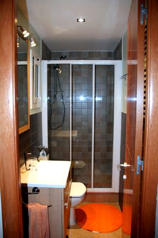 Barcelona Apartment For Rent Pla Ef Bf Bda Catalunya Luxe