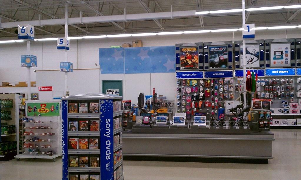 Toys R Us Clive Des Moines Iowa New Service Count Flickr