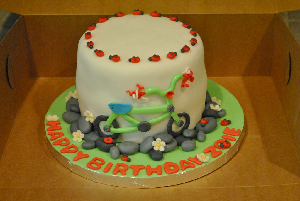 Birthday Cake For Joseph ~ Gym theme cake joseph birthday cake ideas gym