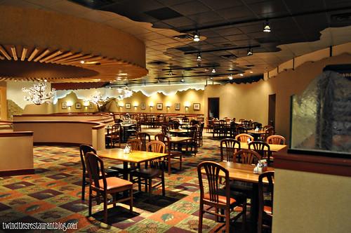 Grand casino hinckley dinner buffet