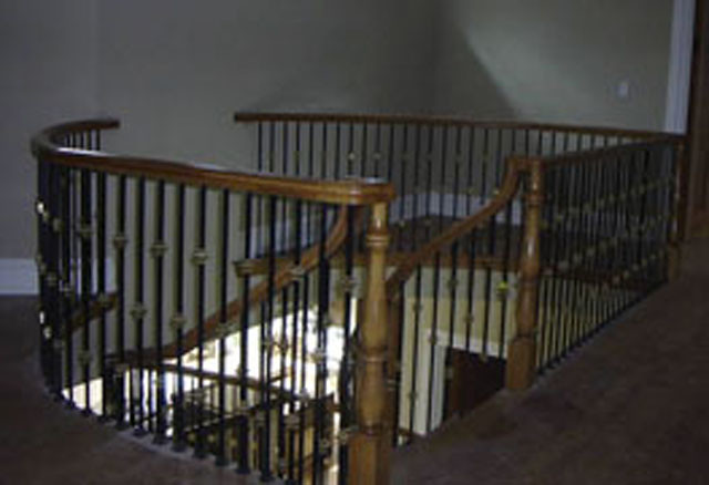 ... Cheap Stair Parts (13) | By Cheap Stair Parts