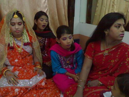Dhaka Sex Hot Magi Para 3 By Antora Bangladesh Dhaka