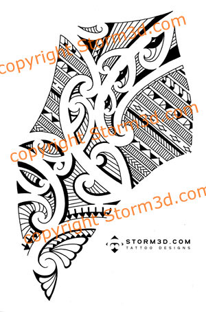 free maori flash designs downloads mark storm flickr
