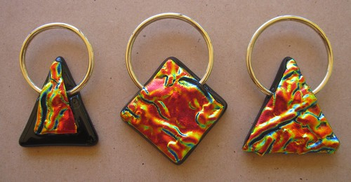 Fused Glass Jewellery Alibaba