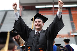 Success | by Oregon State University