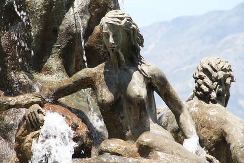 Mujer desnuda antigua pic 221