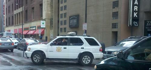 jobs escort vehicle driver williamsport