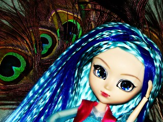 tag: my first doll | by ~dolldreamer~