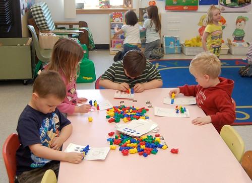 Houlton Elementary 03