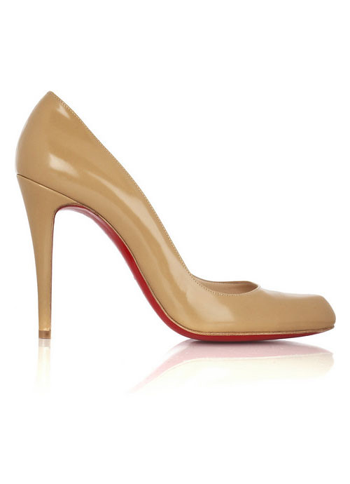 detailed look 256e1 28915 Christian Louboutin,Christian Louboutin Shoes Sale Online ...