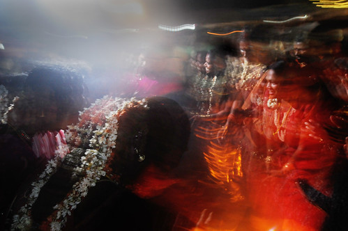 coincidentia oppositorum Paraconsistent multivalued logic and coincidentia oppositorum: evaluation with complex number usó-doménech jl, nescolarde-selva j, pérez-gonzaga s, m j sabán science and education publishing.