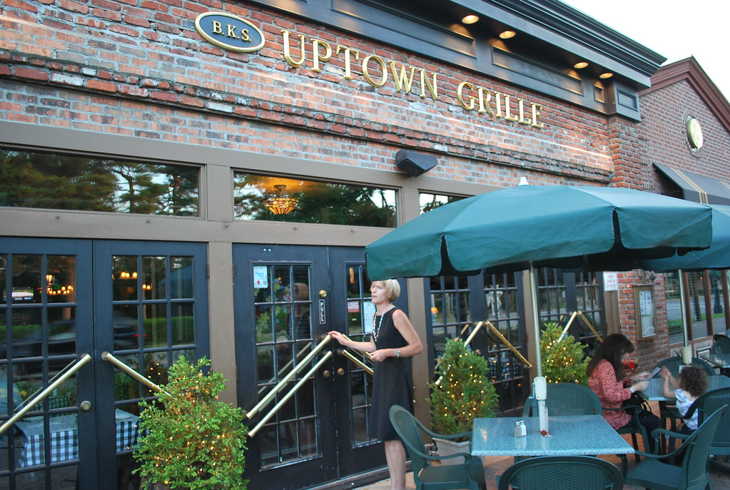 bk sweeney 39 s uptown grille garden city ny flickr
