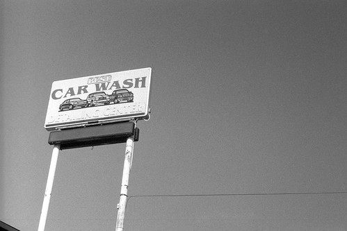 Sunset Car Wash And Detail Shop