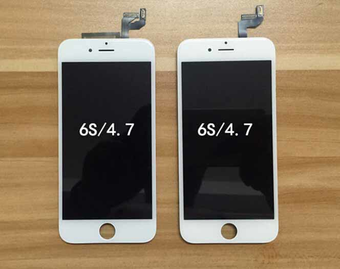How To Replace Iphone  Plus Screen Yourself