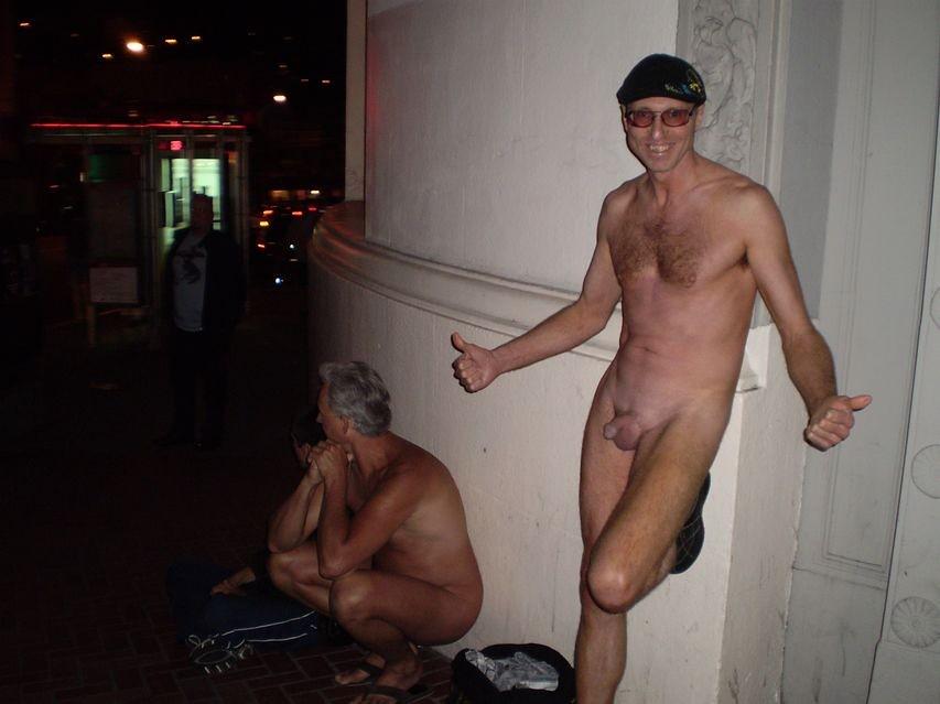 nakne mennesker naturlig naken