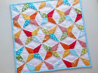 DQS 13 Ready to Send!! | by simple girl, simple life