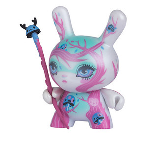 2011 Dunny | by 64Colors \[•.•]/