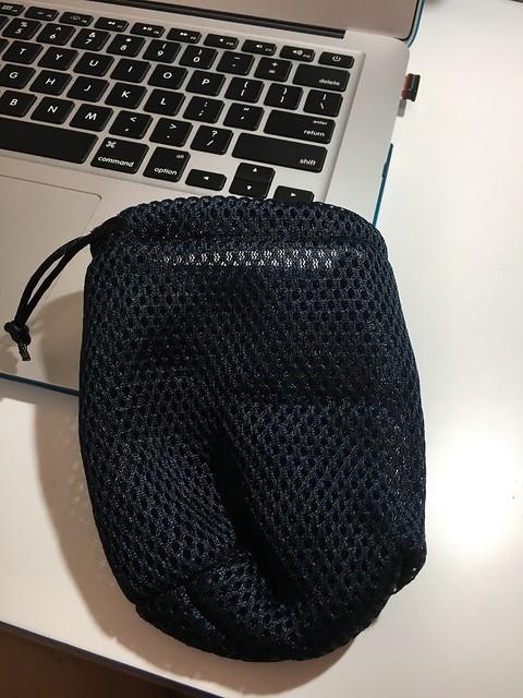 雷霆商品黑袋子(王紀程)