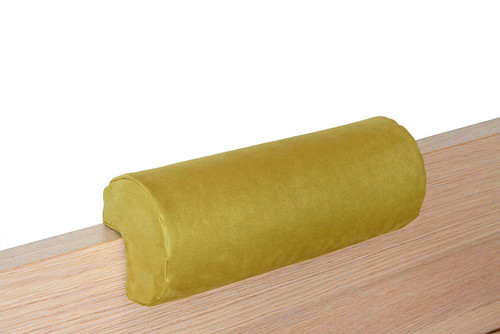 lena nackenrolle mit klettbefestigung farbe jade flickr. Black Bedroom Furniture Sets. Home Design Ideas