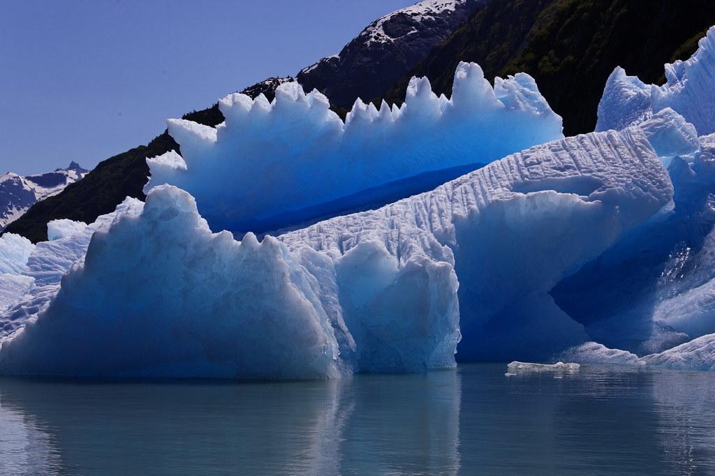 Alaska 2011 Flickr