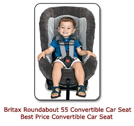 best price britax roundabout 55 convertible car seat flickr. Black Bedroom Furniture Sets. Home Design Ideas