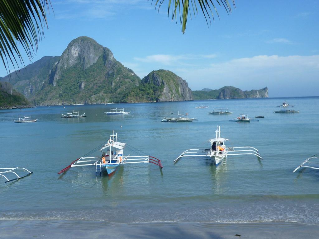 """Résultat de recherche d'images pour """"Palawan"""""""