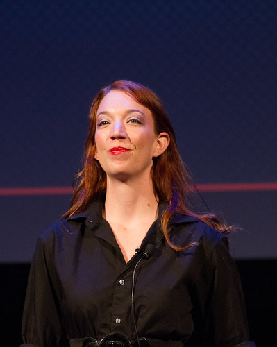 1205 Ignite Phoenix 12-75 | by nooccar