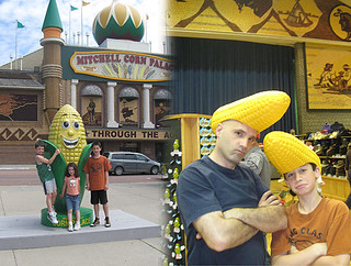 corn_palace_sharp | by basketbawful