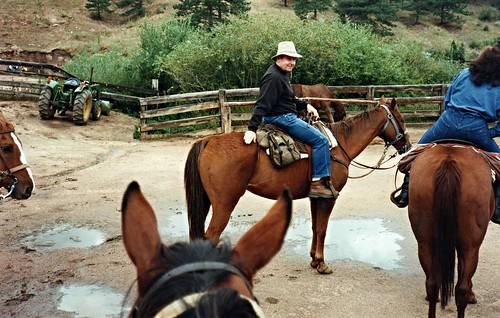 img146_Doug_at_Lost_Valley_Ranch_1995