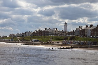 Southwold | by barnoid