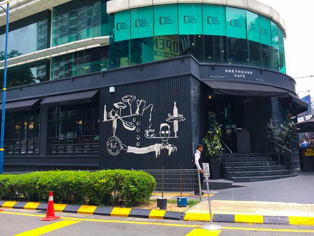 greyhound-cafe-malaysia-bukit-bintang