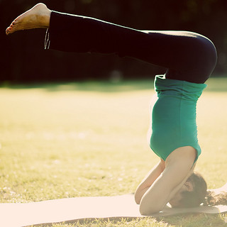 krista shirley urdhva dandasana krista owns the yoga shal