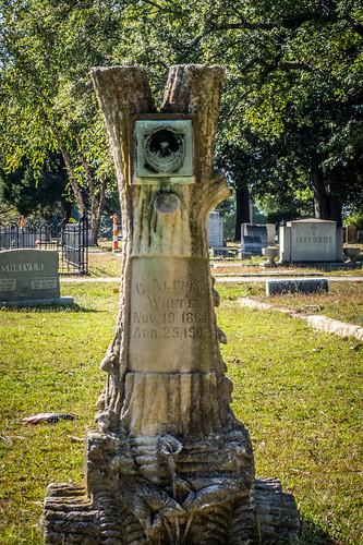 St Peter Cemetery-003