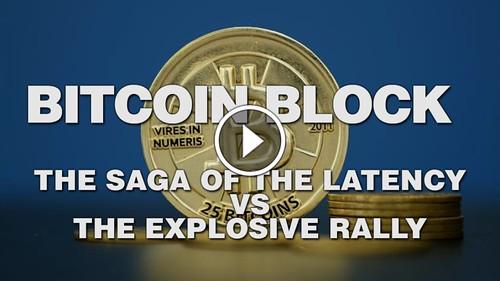 Bitcoin Litecoin Online Wallet Store