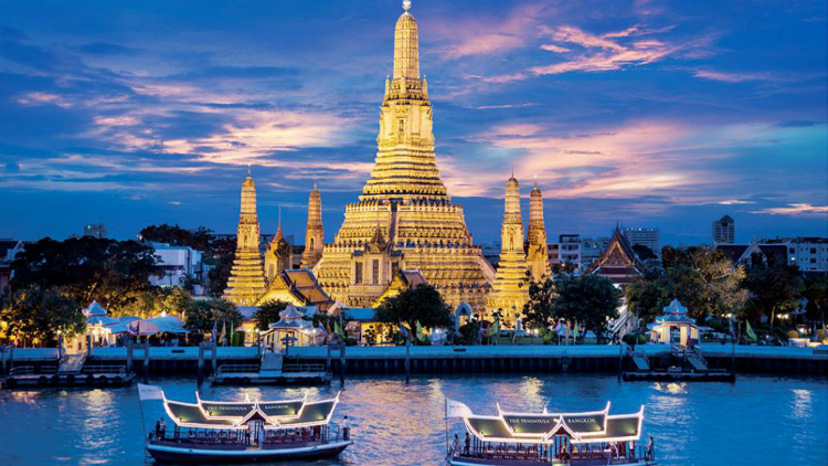 the-peninsula-hotel-bangkok-thailand