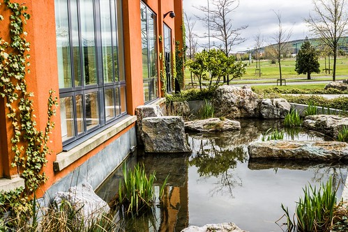 A Visit To Citywest Campus - Dublin | by infomatique