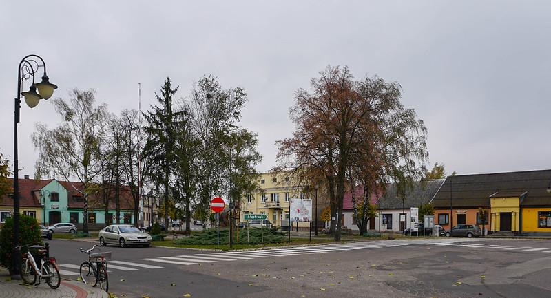 Poland-25.jpg