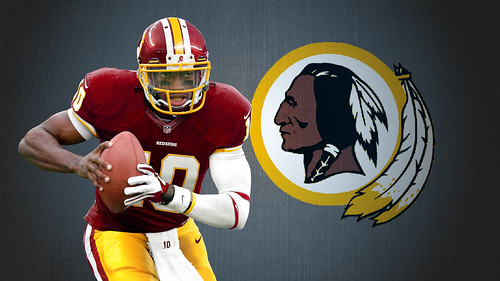 RG3-Robert-Griffin-Redskins-Grey | by discubed