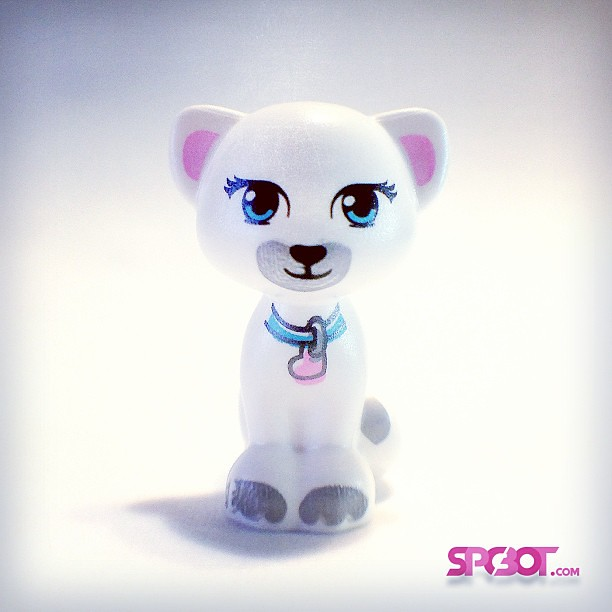 ... New Friendu0027s Pets Now In My Store! Www.spcbot.com @spcbot #