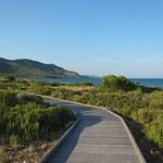 Playa El Russo - Peñiscola