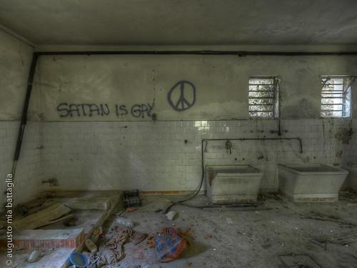 stefano battaglia architetto vicenza italy map - photo#46
