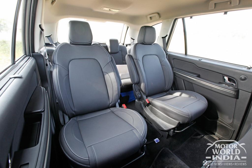Tata-Hexa-Seats (3)