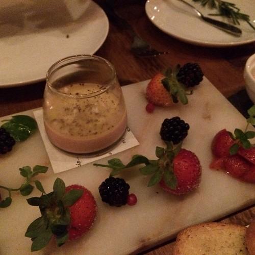 Restaurant Foie Gras Volont Ef Bf Bd Toulouse