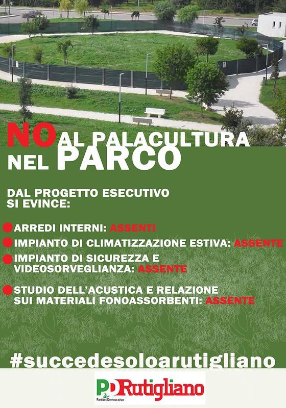 palacultura pd loc