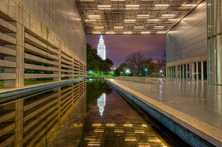Louisiana State Museum | by todd landry photography