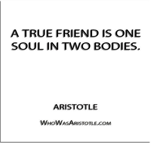 Quotes By Aristotle On Human Nature