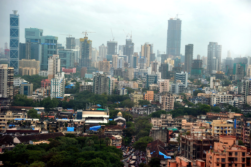 This Is What It Costs To Live In Some Of The Most Popular Cities In India 1