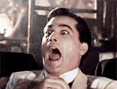 Ray-Liotta-Laughing-In-Goodfellas-Gif   Jesse LeFort   Flickr