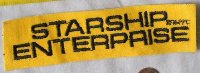 startrek_enterprisepatch