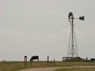 13 Colorado platteland